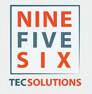 956 TecSolutions