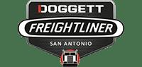 doggett freightliner